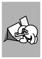 http://www.studiojarvis.com/files/gimgs/th-83_a-z_Q.jpg