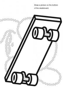 http://www.studiojarvis.com/files/gimgs/th-87_jj_activity_book-4.jpg