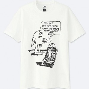 http://www.studiojarvis.com/files/gimgs/th-88_r2d2.jpg